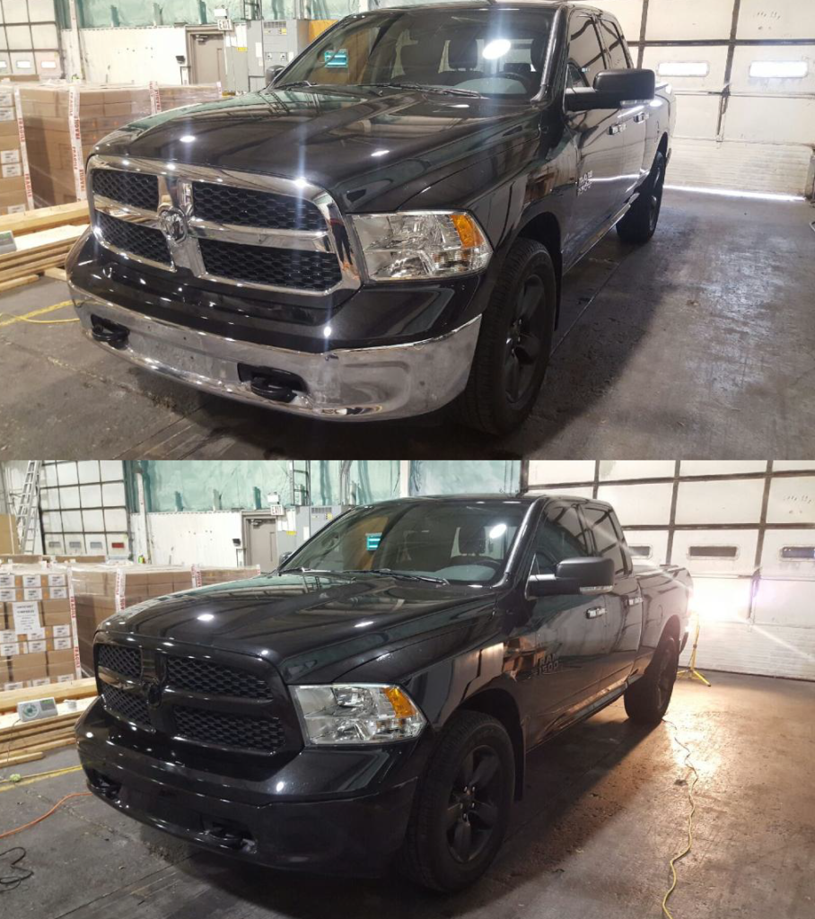 Truck_Grille_Before_After