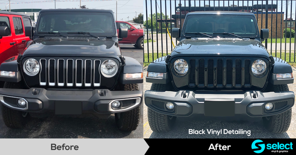 jeep-before-after